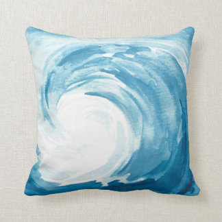 Epic Throw Pillow
