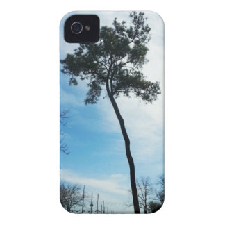 Epic Tree iPhone 4 Case