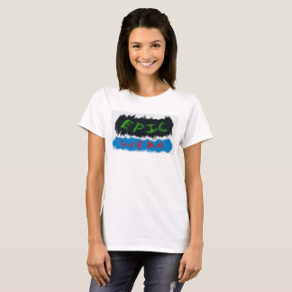 Epic Wear T-Shirt