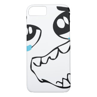 Epic Win iPhone 7 Case