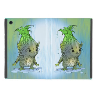 EPICORN ALIEN CARTOON iPad Mini iPad Mini Cover