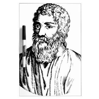 Epicurus Dry Erase Boards