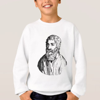 Epicurus Sweatshirt
