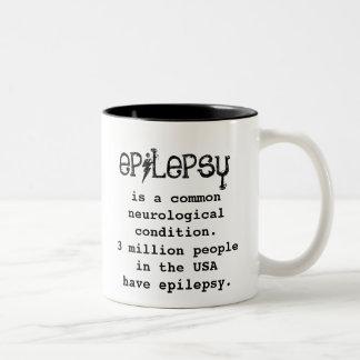 epilepsy common MUG