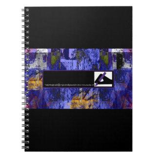 Epilepsy / Seizure or Migraine Journal