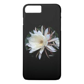 Epiphyte Cactus Flower iPhone 8 Plus/7 Plus Case