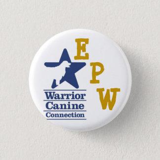 EPW pin