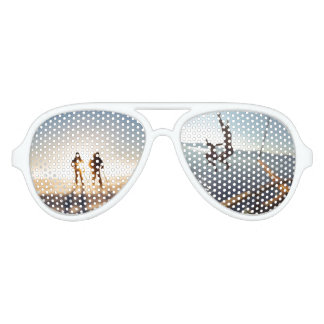 EPX Party Shades