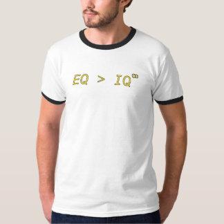 EQ GT IQ 04 T-Shirt
