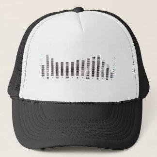 EQ hat