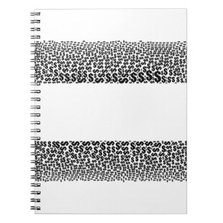 Equal Pay for All Notebooks