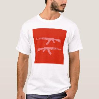 Equal Rights for guns T-Shirt