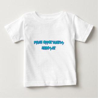 equal t-shirts