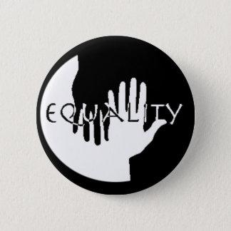 Equality Pin