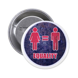 Equality V2 2 Inch Round Button