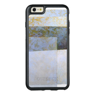 Equilibre no 24 OtterBox iPhone 6/6s plus case
