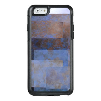 Equilibre no 27 OtterBox iPhone 6/6s case