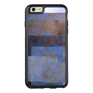 Equilibre no 27 OtterBox iPhone 6/6s plus case