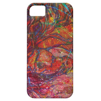 Equine Prism iPhone 5 Covers