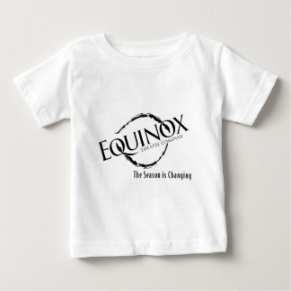 Equinox Theatre Denver Baby T-Shirt