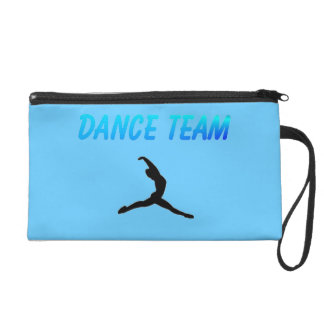 Équipe de danse