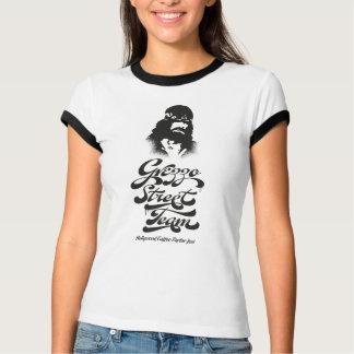 Équipe de rue de Grezzo T Shirt