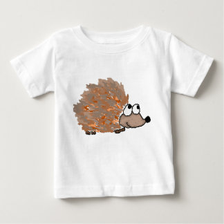 Équipement AVANT JÉSUS CHRIST drôle de bébé de T-shirt