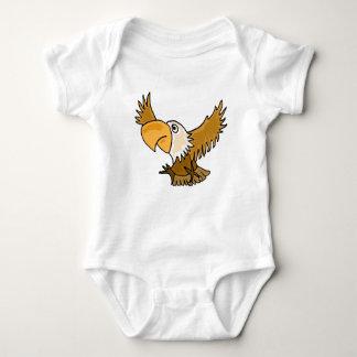 Équipement AVANT JÉSUS CHRIST drôle de bébé T Shirt