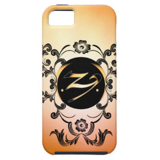 Equiquilibrium,  Gives the wearer perfect balance iPhone 5 Cover
