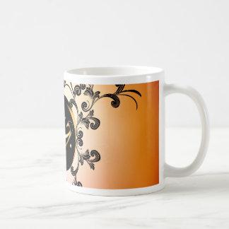 Equiquilibrium,  Gives the wearer perfect balance Coffee Mug