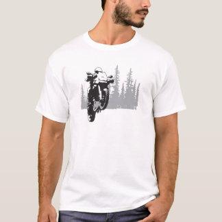 Équitation d'Adv T-shirt