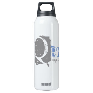 equitation SIGG thermo 0.5L insulated bottle