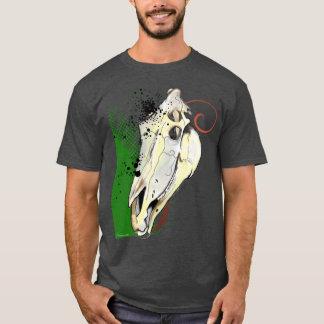 Equus 2 T-Shirt