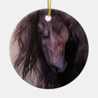 Equus Ornament