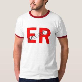 ER 2 T-Shirt