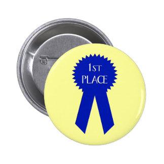 ęr Bouton d'endroit - customisé Badges Avec Agrafe