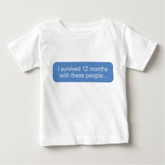 ęr Garçon d'anniversaire Tee-shirt
