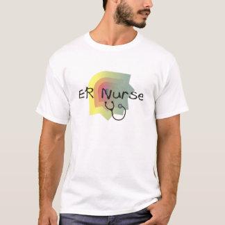 ER Nurse Gifts T-Shirt
