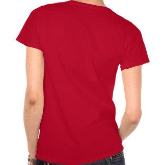 ER Nurse Tshirt