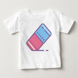Eraser Baby T-Shirt