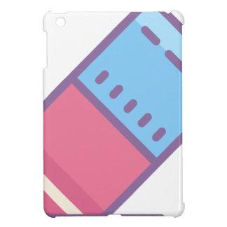 Eraser iPad Mini Cover
