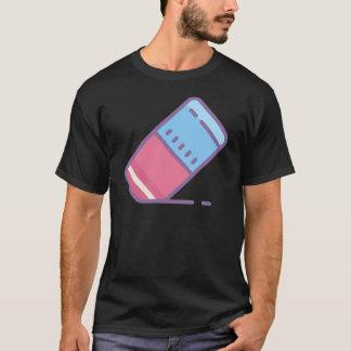 Eraser T-Shirt