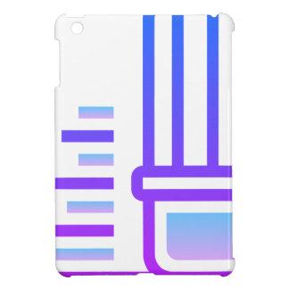 Erasing Case For The iPad Mini