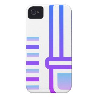 Erasing iPhone 4 Cases
