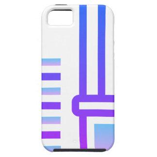 Erasing iPhone 5 Cases