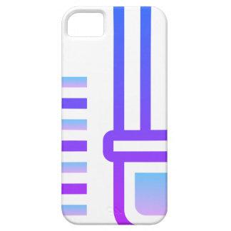 Erasing iPhone 5 Covers