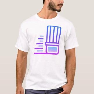 Erasing T-Shirt