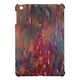 Erba dopo un incendio case for the iPad mini
