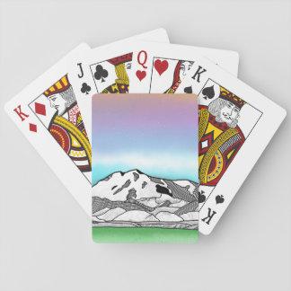 erelbus playing cards