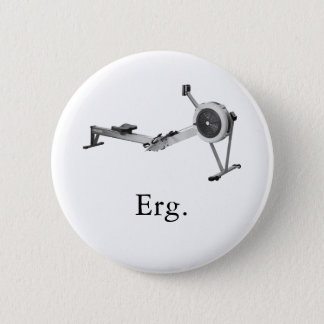 Erg button